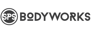 SPS Bodyworks - Car Bodywork and Spray Paint Finishers in Wadebridge Cornwall