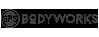 SPS Bodyworks - Car Bodywork and Spray Paint Finishers in Wadebridge Cornwall